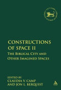 Constructions of Space II