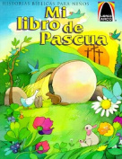 Mi Libro de Pascua [Spanish]