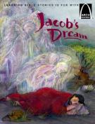 Jacob's Dream