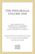 The Philokalia, Volume 1