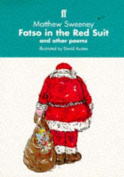 Fatso in the Red Suit