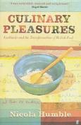 Culinary Pleasures