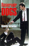 Reservoir Dogs (FF Classics)