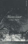 Monsieur (FF Classics)