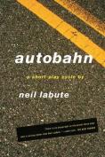 Autobahn: A Short-Play Cycle
