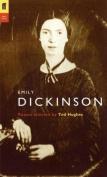 Emily Dickinson (Poet to Poet)
