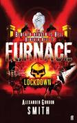 Furnace: Lockdown