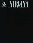 Nirvana Greatest Hits