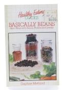 Basically Beans