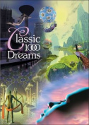The Classic 1000 Dreams
