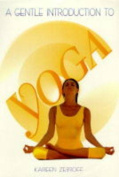 A Gentle Introduction to Yoga
