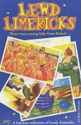 Lewd Limericks
