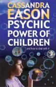 Psychic Power of Children