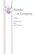 Murder in Company