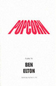 Popcorn (Acting Edition)