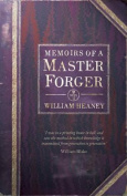 The Memoirs of a Master Forger