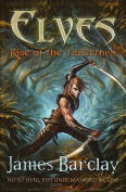 Rise of the TaiGethan (Elves)