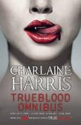 A True Blood Omnibus