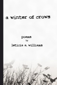 A Winter of Crows