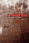 A Model Year