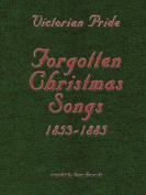 Victorian Pride - Forgotten Christmas Songs