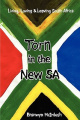 Torn in the New Sa