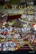 The Italian Wars, 1494-1559