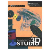 An Introduction to 3D Studio