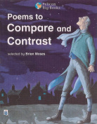 Poems to Compare and Contrast