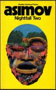 Nightfall Two