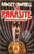 The Parasite (Panther Books)