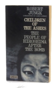 Children of the Ashes