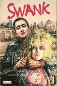 Swank (Paladin Books)