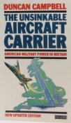 Unsinkable Aircraft Carrier