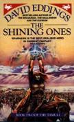 The Shining Ones (Tamuli)