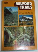 Milford Trails