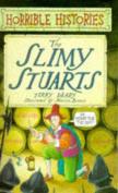 The Slimy Stuarts