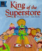 King of the Supermarket
