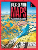 Success with Maps Scholastic Skills