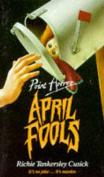 April Fools (Point Horror) [Spanish]