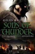 Raven: Sons of Thunder