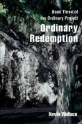 Ordinary Redemption
