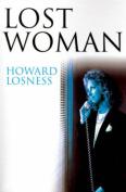 Lost Woman