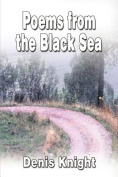 Poems from the Black Sea