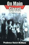 On Main Street: A Memoir