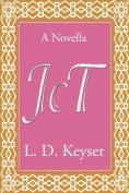 JCT: A Novella