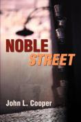 Noble Street