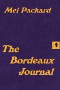 The Bordeaux Journal