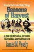 Seasons of Harvest