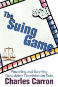 The Suing Game